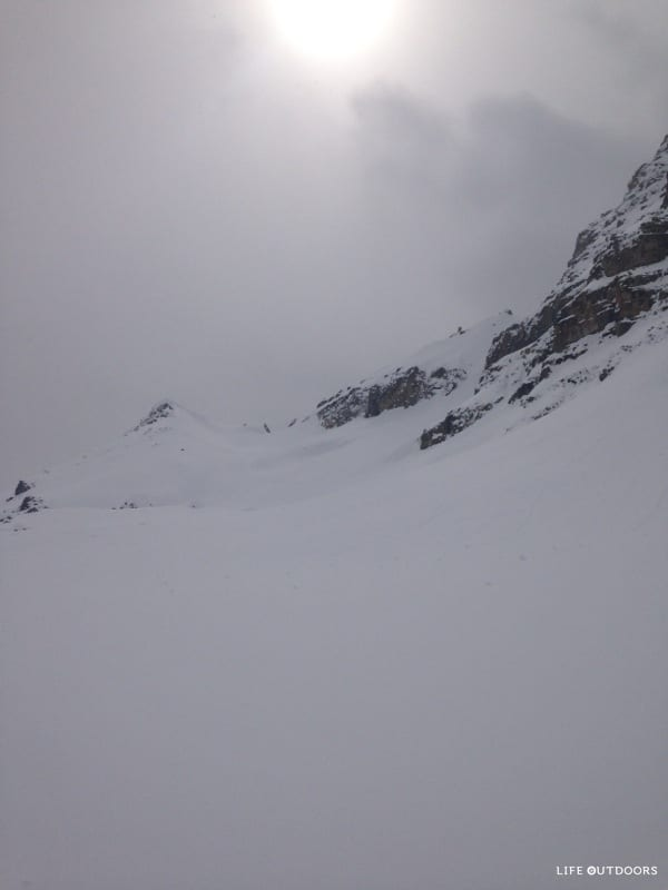 Bow_yoho_ski_traverse_looking_towards_north_side_of_Isolated_Col