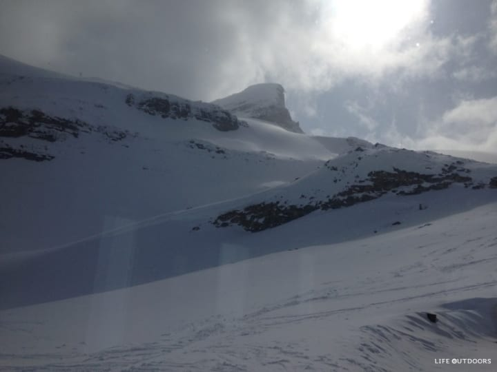 Bow_yoho_ski_traverse_st_nicholas_from_bow_hut