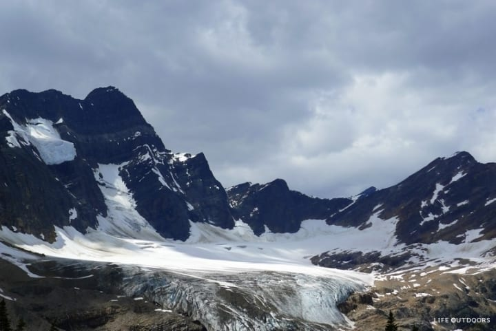 tonquin_wates_gibson_5