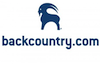 backountry coupons, deals