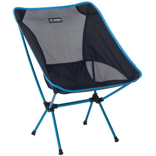 helinox-chairone-camping-chair-blkblu-14-zoom