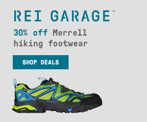 merrell shoes sale