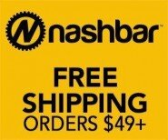 nashbar coupon code