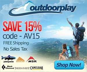outdoor play coupon code 2016